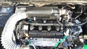 KIMISS 12 St/ück Z/ündkerze f/ür Motordrahtabscheider aus Aluminiumlegierung Abscheider f/ür 8 mm 9 mm 10 mm schwarz