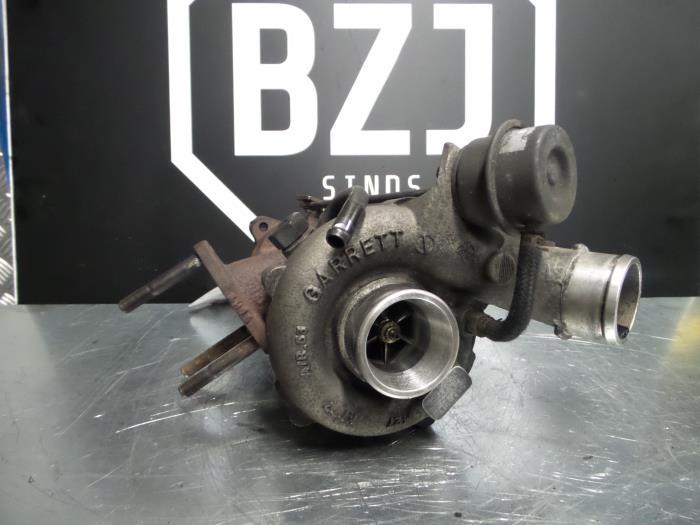 KIA Sorento Used Engine Problems And Solutions