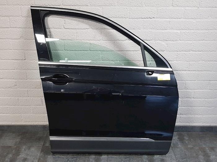 gebrauchte volkswagen tiguan ad1 1 4 tsi 16v t r 4 t rig. Black Bedroom Furniture Sets. Home Design Ideas