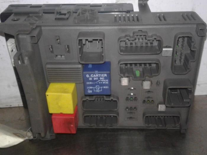 renault scenic fuse box faults renault laguna 2 fuse box renault schematic symbols diagram