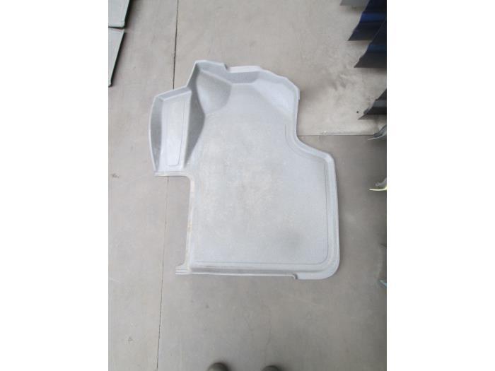 Crafter v Abc Volkswagen B Used Carpet 2e1863709m xCBdeo
