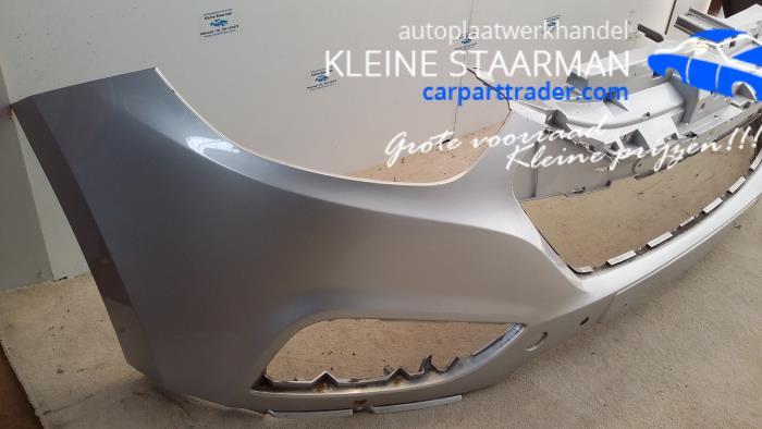 Hyundai Ix Silver Paint Code