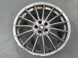 Wheels With Part Number 60690348 Stock Proxypartscom