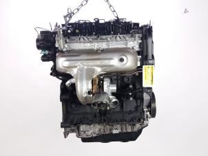 gebrauchte ford kuga motor ufdad4204t okesion automotoren b v. Black Bedroom Furniture Sets. Home Design Ideas