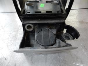 used mercedes sprinter 316 cdi 16v 4x4 front. Black Bedroom Furniture Sets. Home Design Ideas