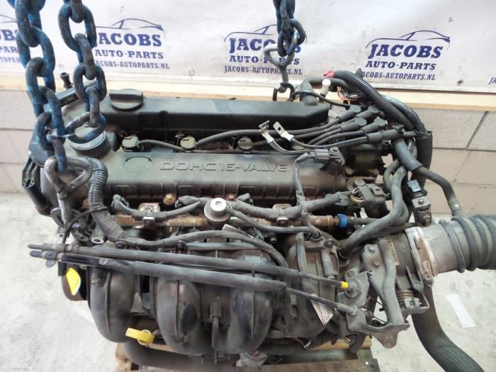 review expert large engine used reviews mazda