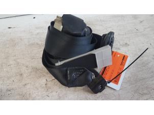 2001 09114855N Sicherheitsgurt Vorne Rechts Oder Links 17610 Opel Corsa Mod