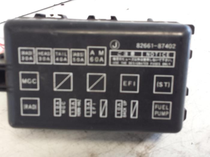 daihatsu copen fuse box - wiring diagram options store-neutral -  store-neutral.studiopyxis.it  pyxis