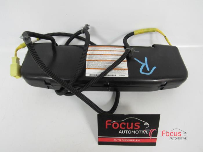 usag nissan micra k13 1 2 12v airbag si ge. Black Bedroom Furniture Sets. Home Design Ideas