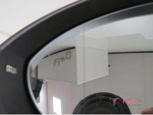 usag volkswagen golf vii variant auvv 1 4 tsi cng 16v r troviseur ext rieur gauche. Black Bedroom Furniture Sets. Home Design Ideas