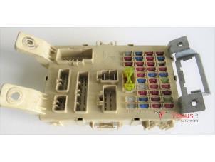 Hyundai I20 Fuse boxes stock | ProxyParts com