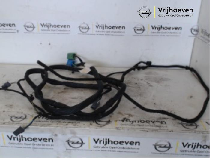 Vauxhall Astra Twintop Wiring Diagram Diagrams: Opel Astra 1 6 Wiring Diagram At Shintaries.co