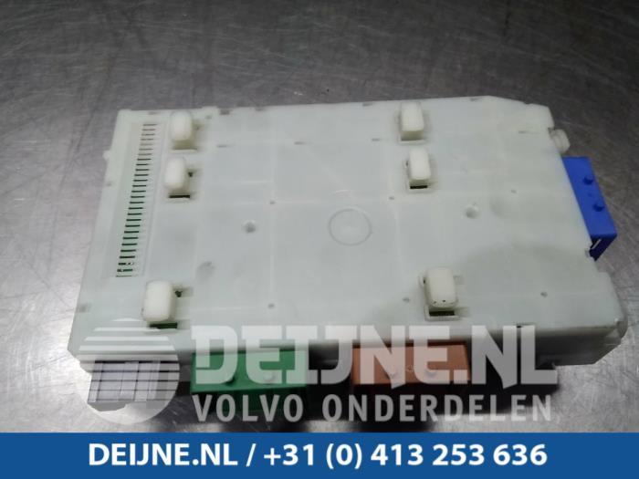 2009 volvo fuse box used volvo xc60 fuse box 30765624ae van deijne  volvo  used volvo xc60 fuse box 30765624ae