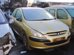 Peugeot Garage Helmond : Peugeot schrottautos schrottauto und schnäppchen Übersicht