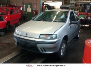 Fiat Garage Purmerend : Fiat schrottautos schrottauto und schnäppchen Übersicht